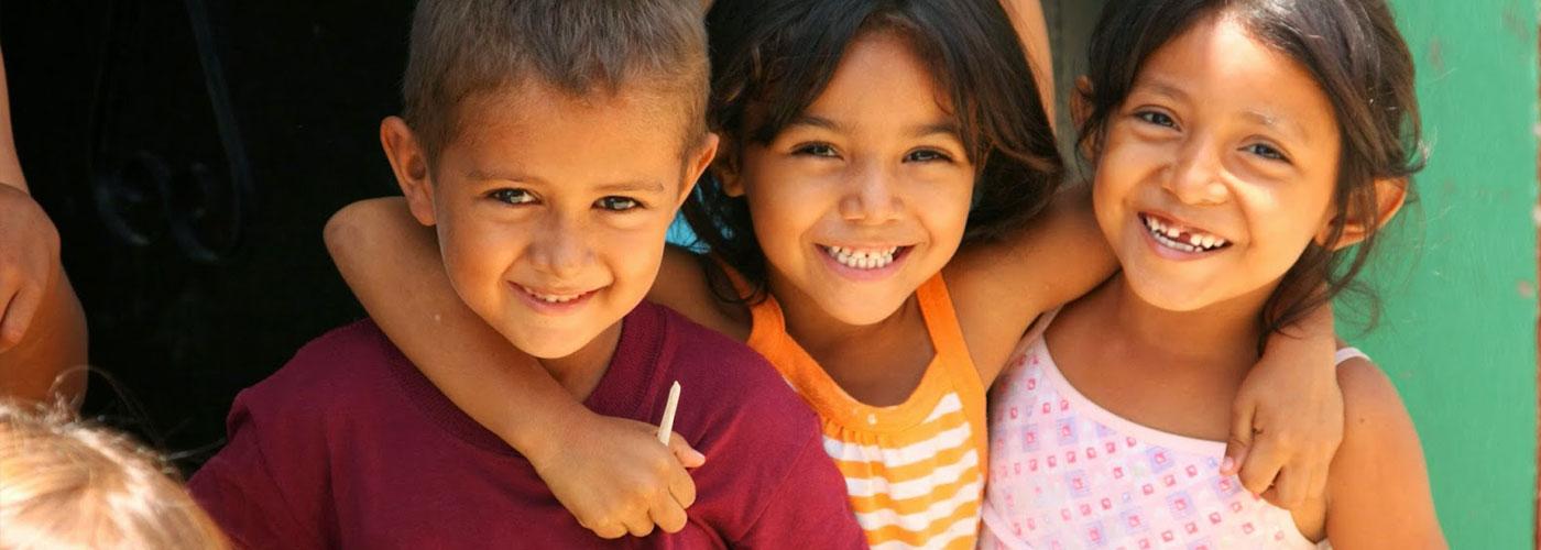 Cultura promove integração social