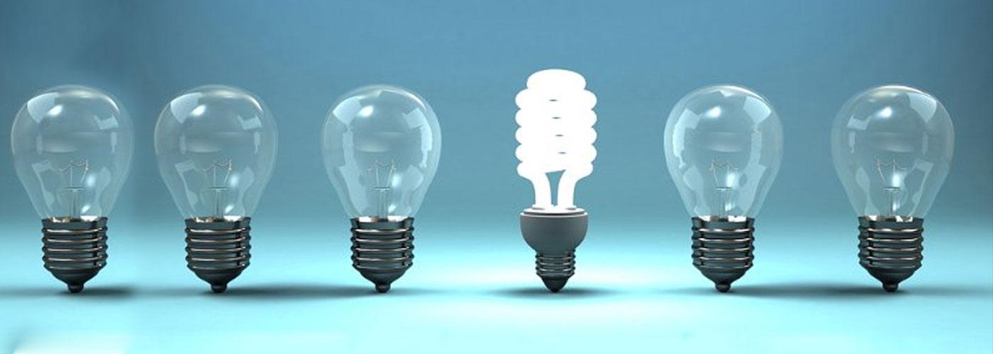 Cultura fomenta inovação